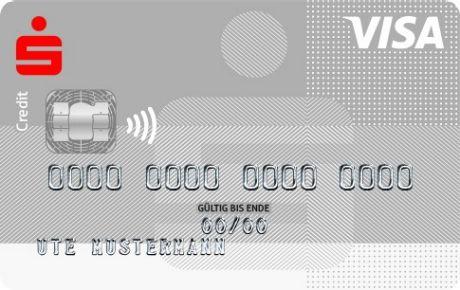 visa card standard sparkasse pforzheim calw. Black Bedroom Furniture Sets. Home Design Ideas