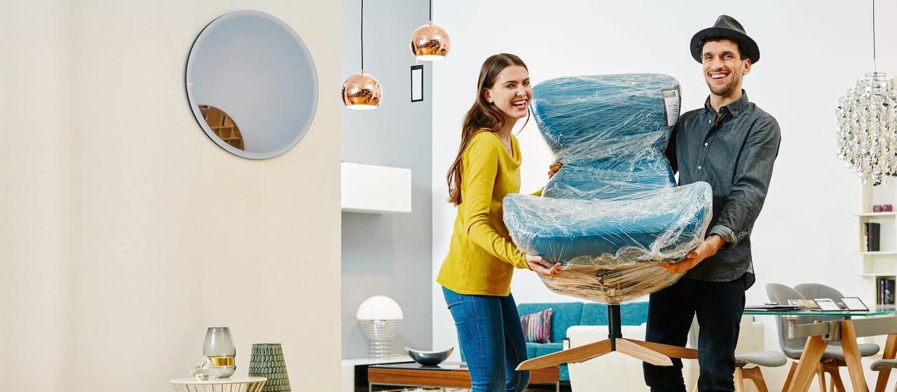 sparkassen card plus debitkarte sparkasse pforzheim calw. Black Bedroom Furniture Sets. Home Design Ideas