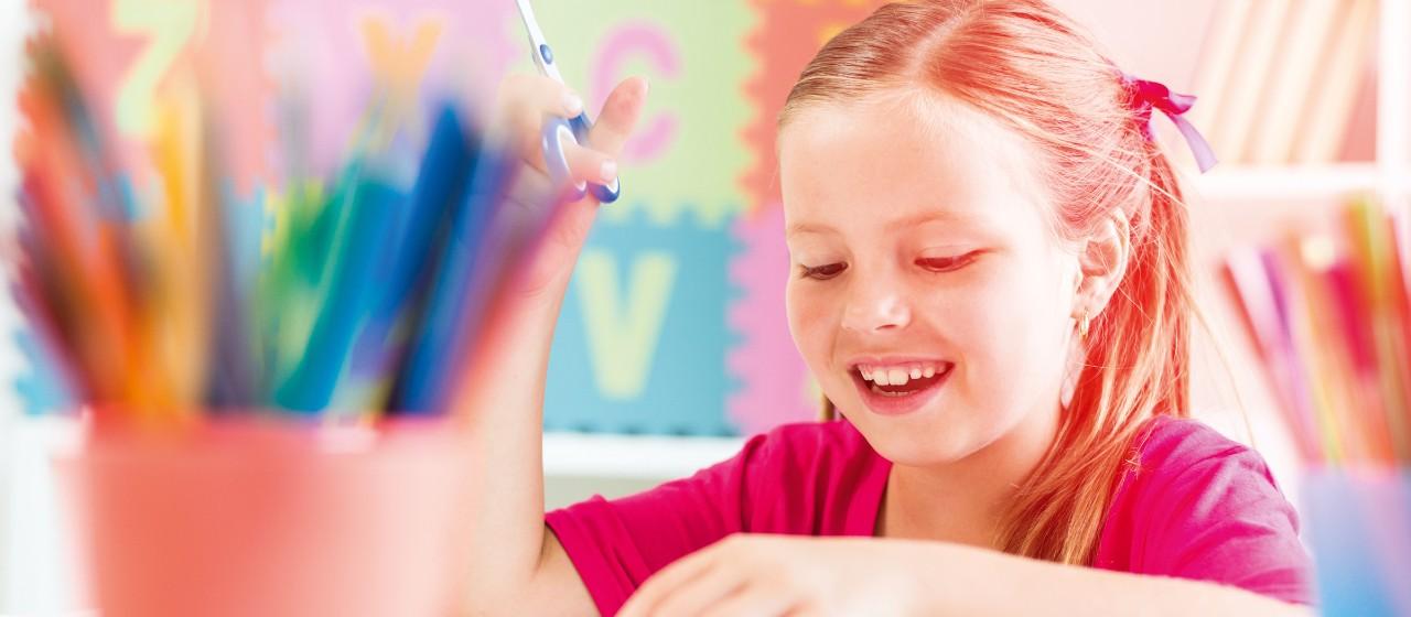 red young-Bildungssparen